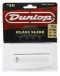 Dunlop 211 lasi slide