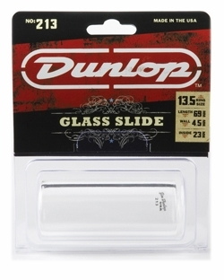 Dunlop 213 lasi slide