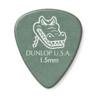 Dunlop Gator Grip  1.50 mm
