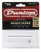 Dunlop 215 lasi slide