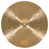 "Meinl 22"" Byzance Foundry Reserve Ride 2565 g"