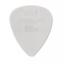 Dunlop Nylon Standard 0.38 mm
