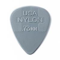 Dunlop Nylon Standard 0.73 mm