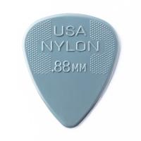 Dunlop Nylon Standard 0.88 mm