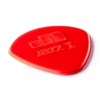 Dunlop Jazz I  1.10 mm punainen