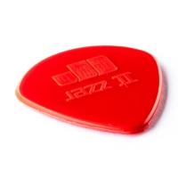 Dunlop Jazz II  1.18 mm punainen