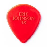 Dunlop Jazz III Eric Johnson