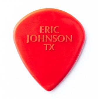 Dunlop Jazz III Eric Johnson