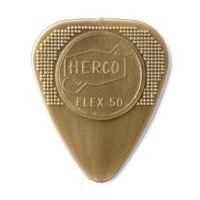 Herco Flex 50 Medium