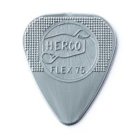 Herco Flex 75 Heavy