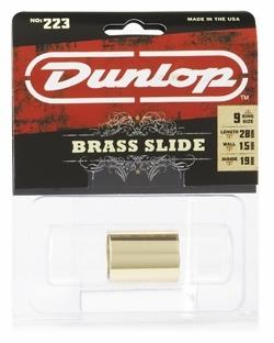Dunlop 223 messinki slide