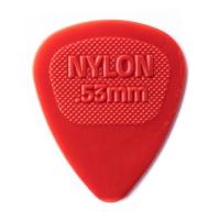Dunlop Nylon Midi 0.53 mm