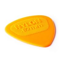 Dunlop Nylon Midi 0.67 mm