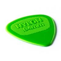 Dunlop Nylon Midi 0.94 mm