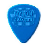 Dunlop Nylon Midi 1.07 mm