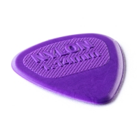 Dunlop Nylon Midi 1.14 mm
