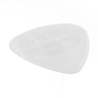 Dunlop Glow Standard 0.80 mm