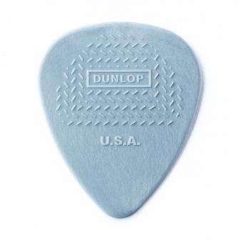 Dunlop Nylon Max Grip Standard 0.60 mm