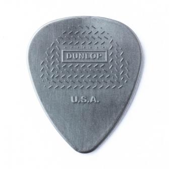 Dunlop Nylon Max Grip Standard 0.88 mm