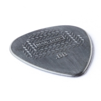 Dunlop Nylon Max Grip Standard 0.88 mm