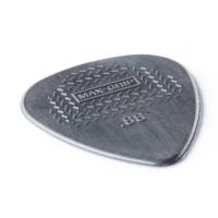 Dunlop 0,88mm Max Grip Nylon Standard