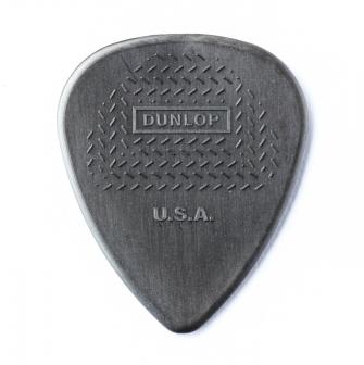 Dunlop 1,0mm Max Grip Nylon Standard