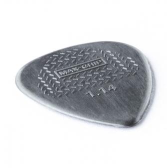 Dunlop 1,14mm Max Grip Nylon Standard