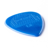 Dunlop Nylon Max Grip Standard 1.50 mm