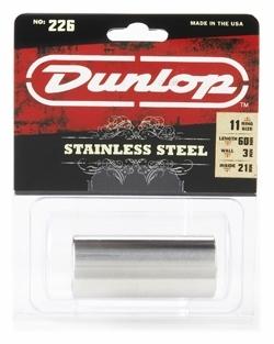 Dunlop 226 teräs slide Large