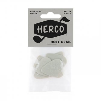 Herco Holy Grail
