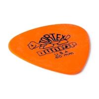 Dunlop Tortex Standard 0.60 mm