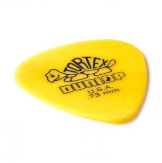 Dunlop Tortex Standard 0.73 mm