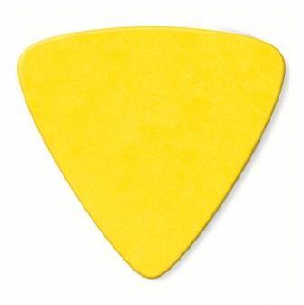 Dunlop Tortex Triangle 0.73 mm