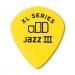 Dunlop Tortex Jazz 3 XL 0,73