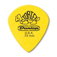 Dunlop Tortex Jazz 3 XL 0,73