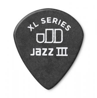 Dunlop Tortex Jazz 3 XL 1,35