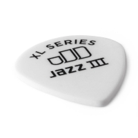 Dunlop Tortex Jazz 3 XL 1,50