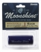 Dunlop Moonshine slide Medium 243