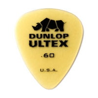 Dunlop Ultex Standard 0.60 mm