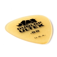 Dunlop Ultex Standard 0.88 mm