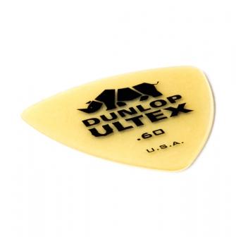 Dunlop Ultex Triangle 0.60mm