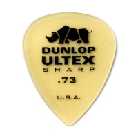 Dunlop Ultex Sharp 0.73 mm