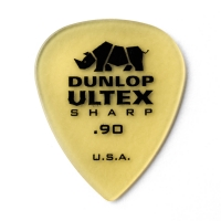 Dunlop Ultex Sharp 0.90 mm
