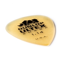 Dunlop Ultex Sharp 1.14 mm
