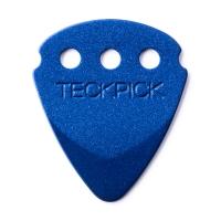 Dunlop Teckpick Blue