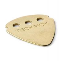 Dunlop Teckpick Brass