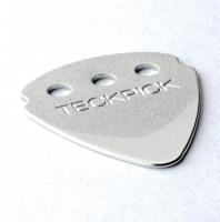 Dunlop Teckpick Clear