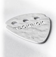 Dunlop Teckpick Textured