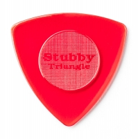 Dunlop Tri Stubby1.50 mm