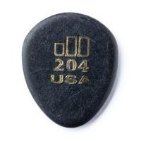 Dunlop Jazz Tone 204